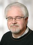 Berthold Klein