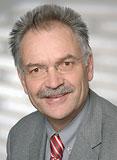 Heinz Grußbach