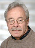 Helmut Volkmar