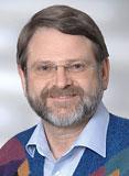 Norbert Schwenk